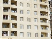 2-комн. новостройка - пос. Ази Асланова - 89 м² (9)