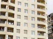 2-комн. новостройка - пос. Ази Асланова - 89 м² (10)