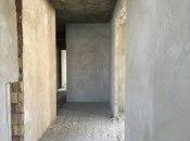 5-комн. новостройка - Наримановский  р. - 280 м² (11)