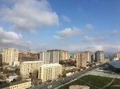 5-комн. новостройка - Наримановский  р. - 280 м² (16)