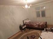 3-комн. дом / вилла - пос. Ени Романы - 75 м² (7)