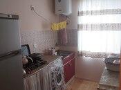 3-комн. дом / вилла - пос. Ени Романы - 75 м² (9)