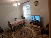 3-комн. дом / вилла - пос. Ени Романы - 75 м² (6)