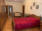 4-комн. новостройка - м. Иншаатчылар - 220 м² (15)
