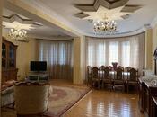 4-комн. новостройка - м. Иншаатчылар - 220 м² (10)