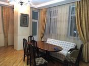 2-комн. новостройка - м. Гянджлик - 103 м² (3)