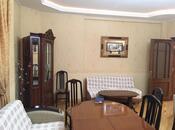 2-комн. новостройка - м. Гянджлик - 103 м² (11)