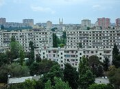 3-комн. новостройка - м. Мемар Аджеми - 100 м² (22)