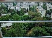 3-комн. новостройка - м. Мемар Аджеми - 100 м² (21)