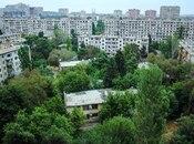 3-комн. новостройка - м. Мемар Аджеми - 100 м² (25)