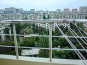 3-комн. новостройка - м. Мемар Аджеми - 100 м² (19)