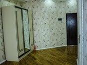 3-комн. новостройка - м. Мемар Аджеми - 100 м² (26)
