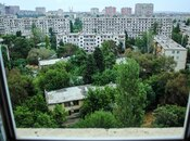 3-комн. новостройка - м. Мемар Аджеми - 100 м² (24)