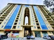 4-комн. новостройка - м. Нариман Нариманов - 218 м² (2)