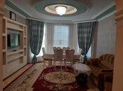 5-комн. дом / вилла - Габаля - 200 м² (7)