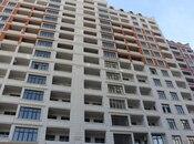 3-комн. новостройка - м. Нариман Нариманов - 120 м² (2)