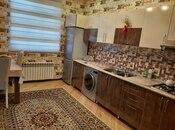 5-комн. дом / вилла - Габаля - 200 м² (12)