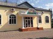 Объект - Хатаинский р. - 3000 м² (2)