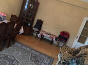 3-комн. вторичка - м. Нариман Нариманов - 110 м² (9)