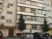 3-комн. вторичка - м. Нариман Нариманов - 110 м² (10)
