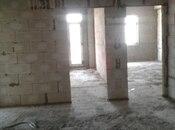 4-комн. новостройка - Насиминский  р. - 248 м² (5)