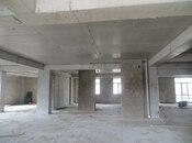 Объект - м. 28 мая - 630 м² (6)