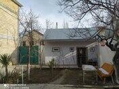 10-комн. дом / вилла - Шемаха - 440 м² (5)