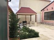 Дача - пос. Мардакан - 135 м² (6)