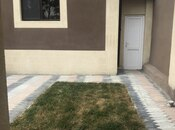 3-комн. дом / вилла - пос. Мардакан - 125 м² (3)