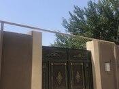 3-комн. дом / вилла - пос. Мардакан - 125 м² (21)