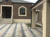 3-комн. дом / вилла - пос. Мардакан - 125 м² (4)