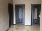 3-комн. дом / вилла - пос. Мардакан - 125 м² (17)