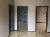 3-комн. дом / вилла - пос. Мардакан - 125 м² (16)
