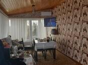 Дача - пос. Зире - 78 м² (12)