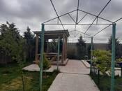 Дача - пос. Зире - 78 м² (11)