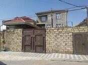 9-комн. дом / вилла - пос. Карачухур - 320 м² (2)
