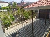 9-комн. дом / вилла - пос. Карачухур - 320 м² (5)