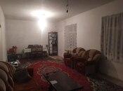 9-комн. дом / вилла - пос. Карачухур - 320 м² (8)