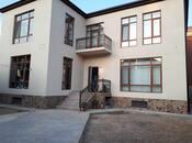 5-комн. дом / вилла - пос. Бадамдар - 300 м² (12)