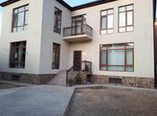 5-комн. дом / вилла - пос. Бадамдар - 300 м² (7)