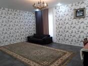 5-комн. дом / вилла - пос. Бадамдар - 300 м² (5)