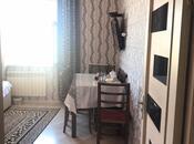 2-комн. дом / вилла - пос. Баилова - 60 м² (2)