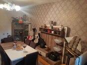 4-комн. дом / вилла - пос. Бакиханова - 40 м² (9)