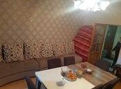 4-комн. дом / вилла - пос. Бакиханова - 40 м² (8)