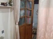4-комн. дом / вилла - пос. Бакиханова - 40 м² (6)