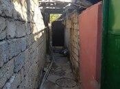 4-комн. дом / вилла - пос. Бакиханова - 40 м² (13)