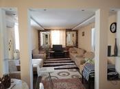 6-комн. дом / вилла - пос. Мардакан - 400 м² (9)