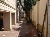 6-комн. дом / вилла - пос. Мардакан - 400 м² (13)
