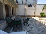 6-комн. дом / вилла - пос. Мардакан - 400 м² (24)