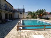 6-комн. дом / вилла - пос. Мардакан - 400 м² (12)